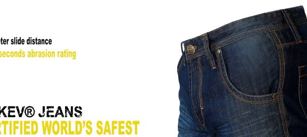 Motorcycle Jeans NZ