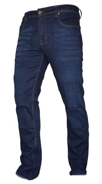 PEKEV lite jeans - protective motorcycle clothing