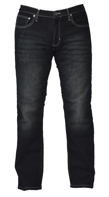 Resurgence Gear Armoured Motorcycle Jeans